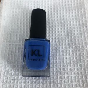 Porter Miami KL Polish